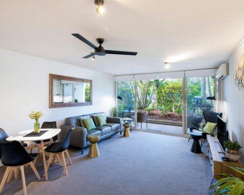 1-bed-ground-floor-gardenside (2)