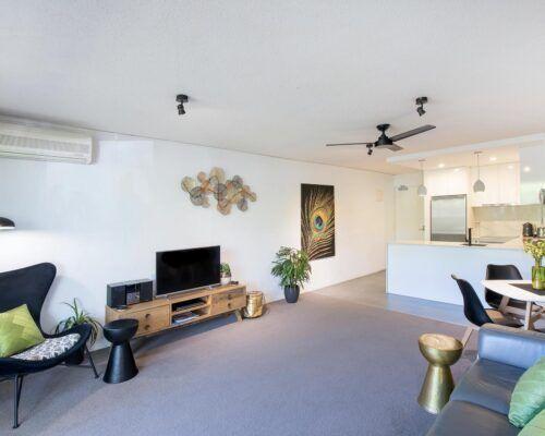 1-bed-ground-floor-gardenside (3)