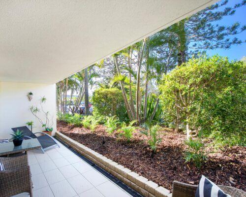 1-bed-ground-floor-gardenside (4)