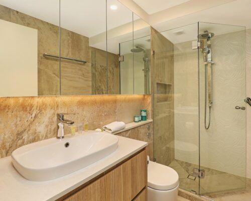 1-bedroom-2-bathroom-ground-waterfront (2)