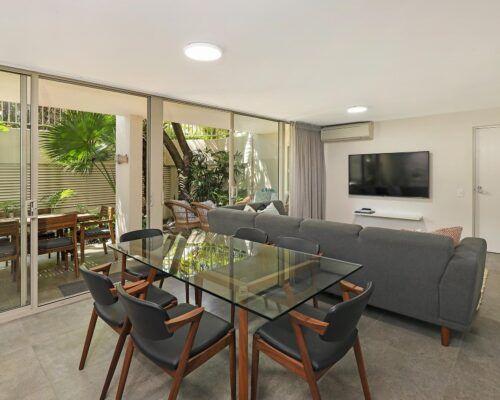1-bedroom-deluxe-gardenside-ground floor
