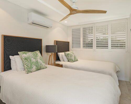 2-bedroom-1-bathroom-deluxe-ground-waterfront (2)