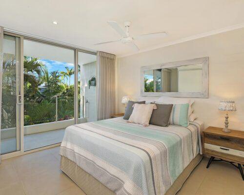 2-bedroom-2-bathroom-gardenside-top (2)