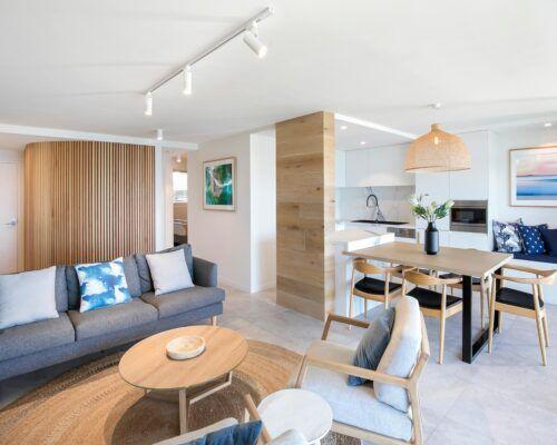 2-bedroom-deluxe-waterfront-ground (5)