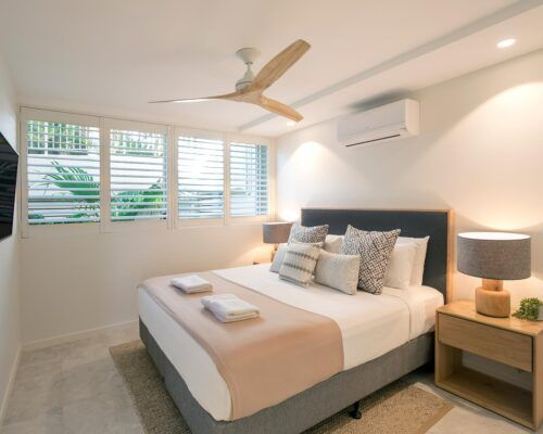2-bedroom-deluxe-waterfront-ground (7)