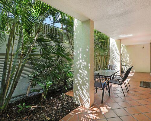2-bedroom-gardenside-ground (3)