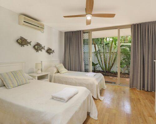 2-bedroom-gardenside-ground (5)