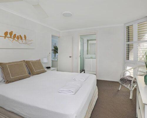 3-bedroom-top-waterfront (6)