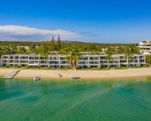 Noosa-Harbour-Resort-Aerial (20)