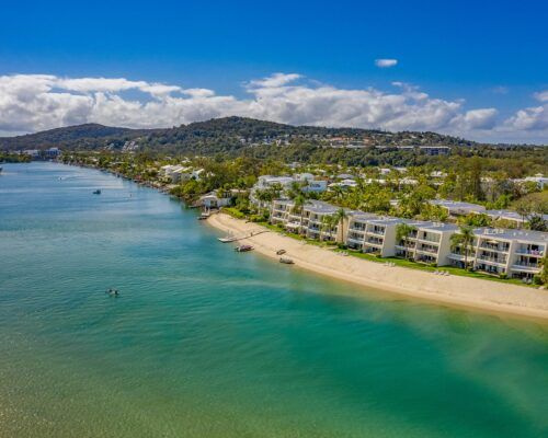 Noosa-Harbour-Resort-Aerial (22)