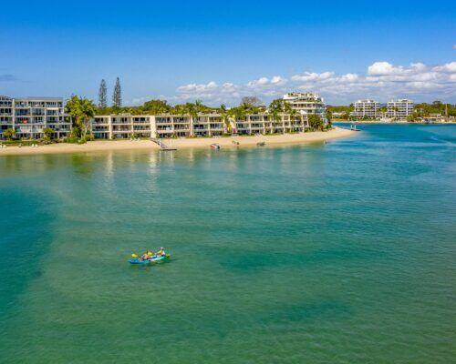 Noosa-Harbour-Resort-Aerial (24)
