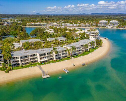 Noosa-Harbour-Resort-Aerial (26)