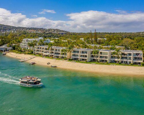 Noosa-Harbour-Resort-Aerial (5)