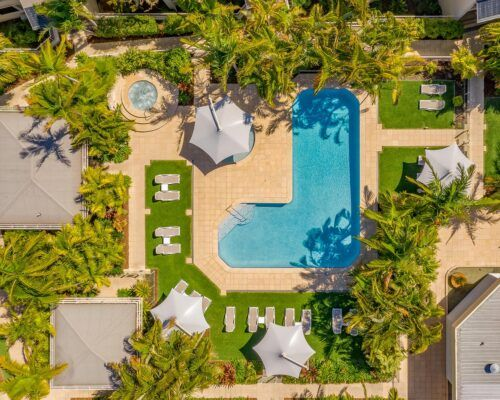 Noosa-Harbour-Resort-Aerial (6)