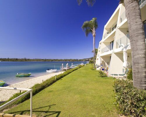 noosa-harbour-old-images-facilities-(10)