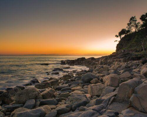 noosa-sunshine-coast-22