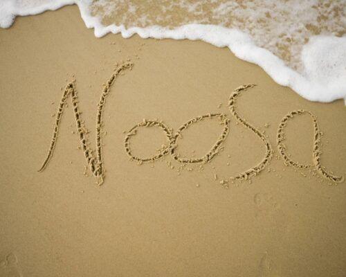 noosa-sunshine-coast-87